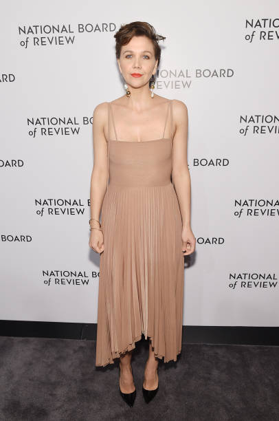 The National Board Of Review Annual Awards Gala - Arrivals:ニュース(壁紙.com)