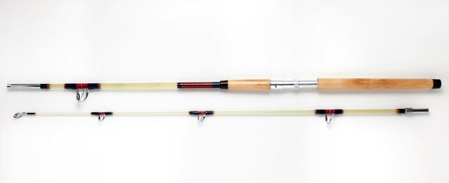 Fishing Industry「fishing rod」:スマホ壁紙(17)