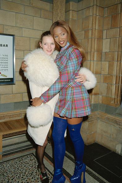 ロンドンファッションウィーク「London Fashion Week」:写真・画像(8)[壁紙.com]