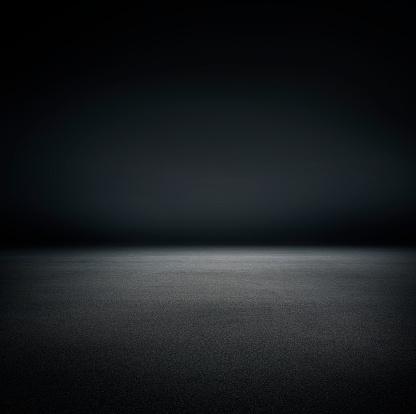 Dark「Studio black background」:スマホ壁紙(0)