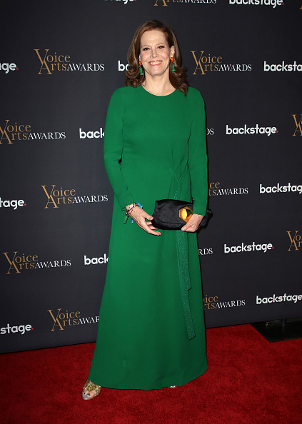 Green Color「5th Annual Voice Arts Awards」:写真・画像(15)[壁紙.com]