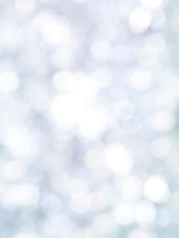 Glitter「The glitter of precious stones」:スマホ壁紙(14)