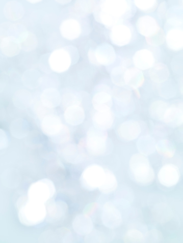 Glitter「The glitter of precious stones」:スマホ壁紙(15)