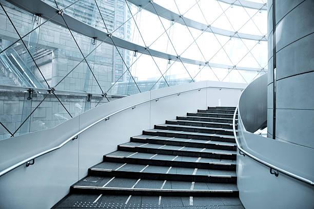 Staircase:スマホ壁紙(壁紙.com)