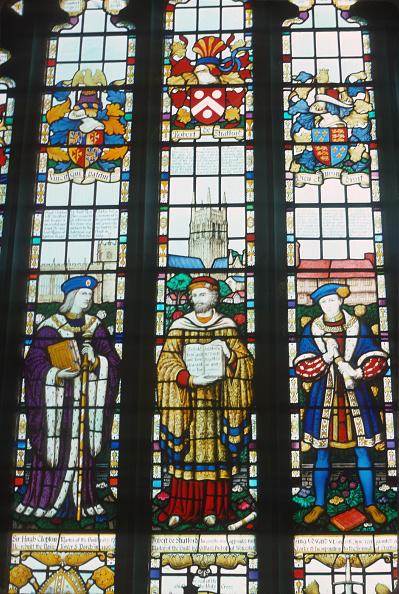 Glass - Material「Stratford History」:写真・画像(0)[壁紙.com]