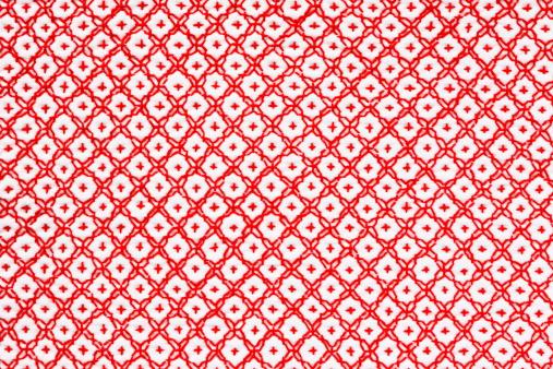 Japan「Sashiko-Japanese quilting」:スマホ壁紙(3)