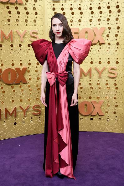 Emmy award「71st Emmy Awards - Arrivals」:写真・画像(15)[壁紙.com]