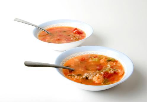 Gumbo「Gumbo soups」:スマホ壁紙(18)