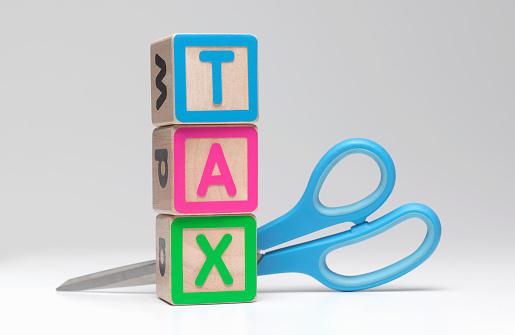 T 「kids tax building bricks」:スマホ壁紙(14)