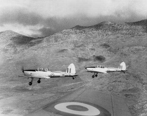 Republic Of Cyprus「Cyprus Air Patrol」:写真・画像(5)[壁紙.com]