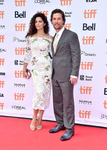 "Sing - 2016 Film「2016 Toronto International Film Festival - ""Sing"" Premiere」:写真・画像(9)[壁紙.com]"