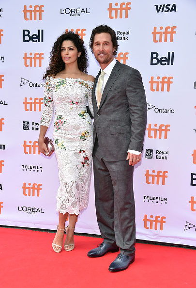 "Sing - 2016 Film「2016 Toronto International Film Festival - ""Sing"" Premiere」:写真・画像(14)[壁紙.com]"
