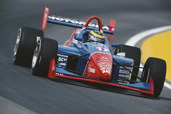 Indy Racing League IndyCar Series「Indy Lights Milwaukee Mile」:写真・画像(15)[壁紙.com]