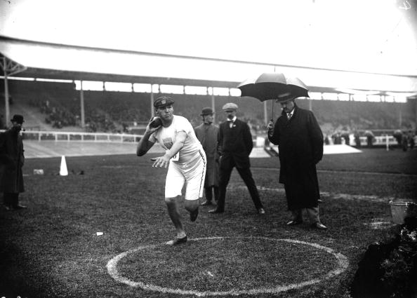 1908年「1908 ROSE」:写真・画像(3)[壁紙.com]