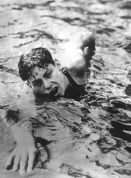 オリンピック「1924 WEISMULLER」:写真・画像(12)[壁紙.com]