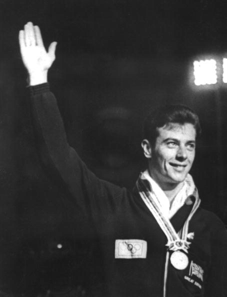 Tokyo - Japan「1964 OLYMPICS」:写真・画像(1)[壁紙.com]