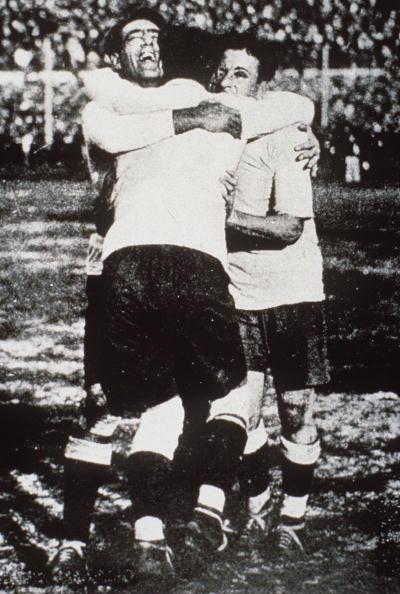 1930「1930 WORLD CUP FINAL」:写真・画像(1)[壁紙.com]