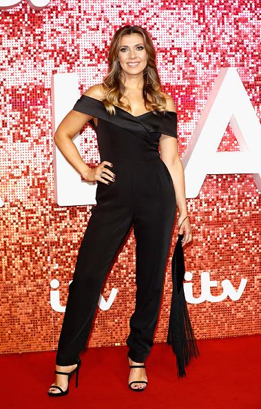 Tristan Fewings「ITV Gala - Red Carpet Arrivals」:写真・画像(1)[壁紙.com]