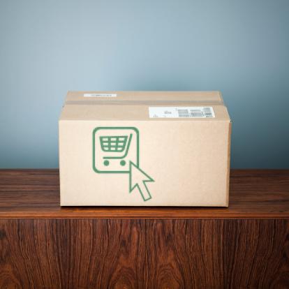 Online Shopping「Online shopping」:スマホ壁紙(6)