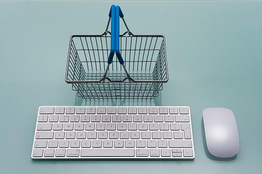 Online Shopping「Online shopping」:スマホ壁紙(11)