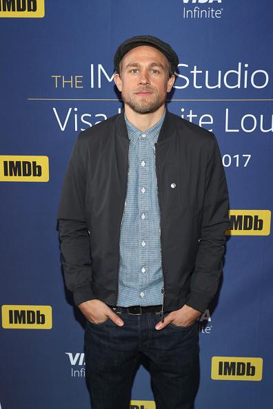 犬「Day One: The IMDb Studio Hosted By The Visa Infinite Lounge At The 2017 Toronto International Film Festival (TIFF)」:写真・画像(12)[壁紙.com]