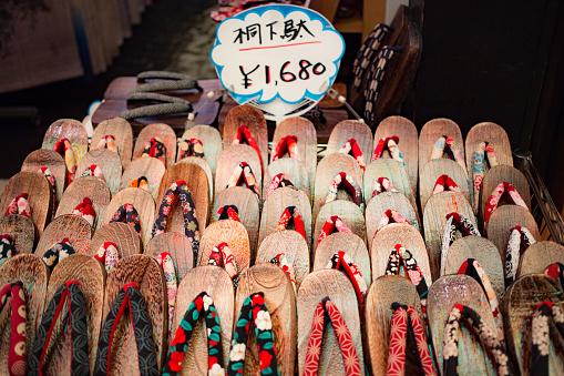 Flip-Flop「A day in Kyoto, Japan.」:スマホ壁紙(17)