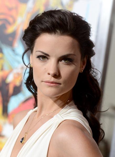 "Pendant「Premiere Of Lionsgate Films' ""The Last Stand"" - Red Carpet」:写真・画像(17)[壁紙.com]"