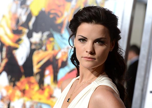 "Pendant「Premiere Of Lionsgate Films' ""The Last Stand"" - Red Carpet」:写真・画像(16)[壁紙.com]"