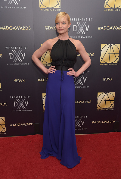 Jason Kempin「Art Directors Guild 20th Annual Excellence In Production Awards - Arrivals」:写真・画像(0)[壁紙.com]