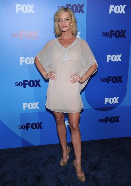 Short Sleeved「2011 Fox Upfront」:写真・画像(2)[壁紙.com]
