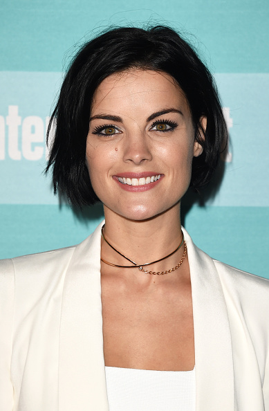 Bud「Entertainment Weekly Hosts Its Annual Comic-Con Party At FLOAT At The Hard Rock Hotel In San Diego In Celebration Of Comic-Con 2015 - Arrivals」:写真・画像(10)[壁紙.com]