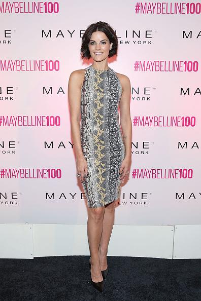 Patent Leather「Maybelline New York's 100 Year Anniversary」:写真・画像(5)[壁紙.com]