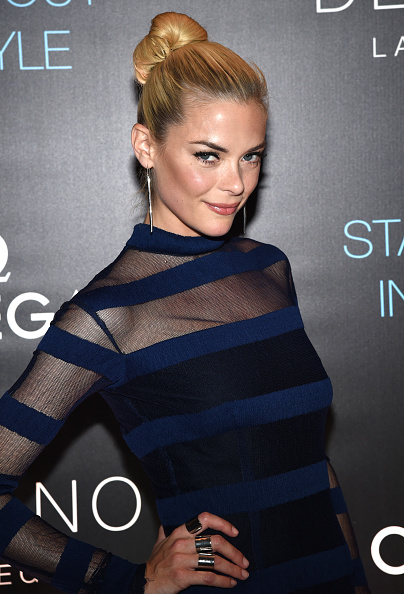 Ethan Miller「Delano Las Vegas Hosts Grand Opening Party With Jaime King, Charlotte Ronson, Sam Ronson And MAGIC!」:写真・画像(8)[壁紙.com]