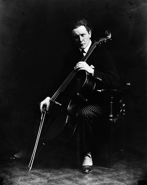 Rubinstein At Cello:ニュース(壁紙.com)