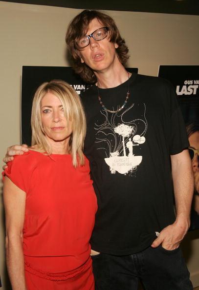 "Evan Agostini「HBO Films And Picturehouse Premiere Of ""Last Days""」:写真・画像(18)[壁紙.com]"