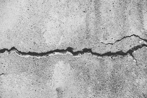 Deterioration「Cracked」:スマホ壁紙(5)