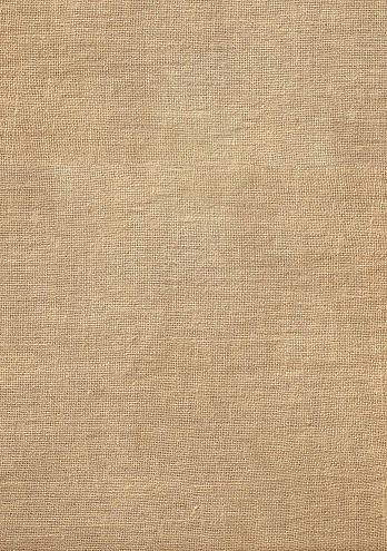Sepia Toned「Burlap background」:スマホ壁紙(11)
