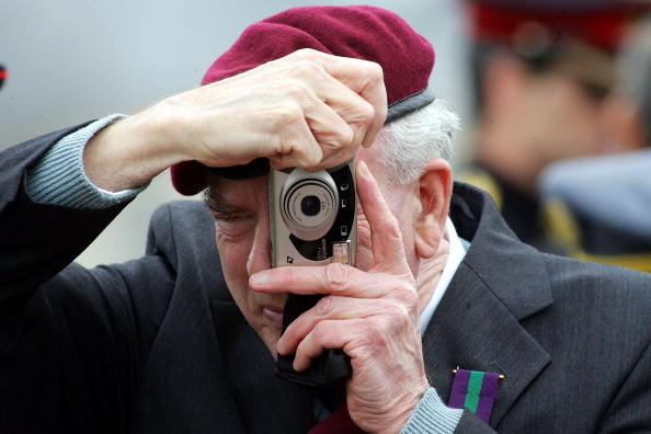 Beret「Sovereign's Parade」:写真・画像(8)[壁紙.com]