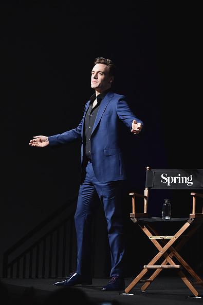 "Tribeca TV Festival「""Madame Secretary"" Season 5 Premiere - 2018 Tribeca TV Festival」:写真・画像(11)[壁紙.com]"