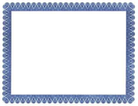 Template「Certificate Frame」:スマホ壁紙(0)