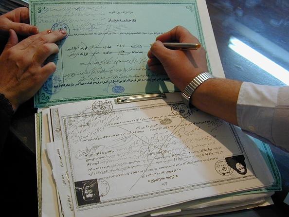 Hand「Sigheh Certificate」:写真・画像(10)[壁紙.com]