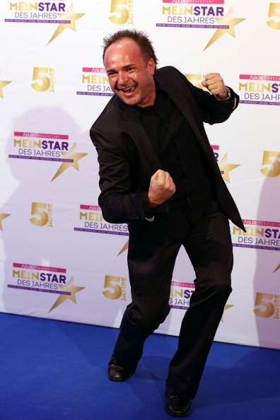 Mein Star des Jahres「'Mein Star des Jahres 2013' Awards」:写真・画像(18)[壁紙.com]