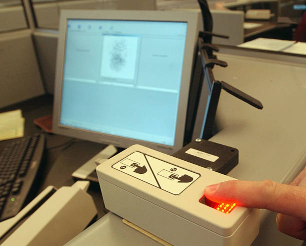 Visitors To The US Face Stringent Security Checks:ニュース(壁紙.com)