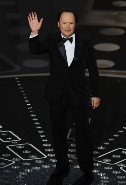 ビリー クリスタル「83rd Annual Academy Awards - Show」:写真・画像(14)[壁紙.com]