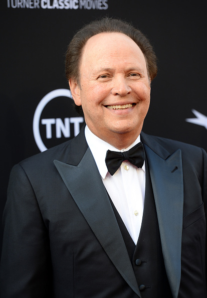 Billy Crystal「AFI Life Achievement Award: A Tribute To Mel Brooks - Arrivals」:写真・画像(14)[壁紙.com]