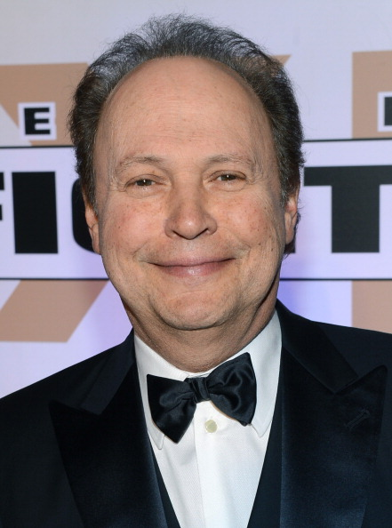Billy Crystal「Celebrity Fight Night XIX - Red Carpet」:写真・画像(16)[壁紙.com]