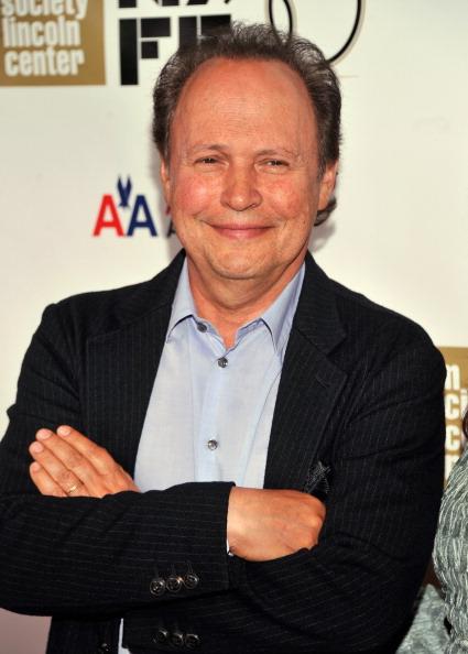 "Stephen Lovekin「25th Anniversary Screening & Cast Reunion Of ""The Princess Bride"" -  50th New York Film Festival」:写真・画像(10)[壁紙.com]"