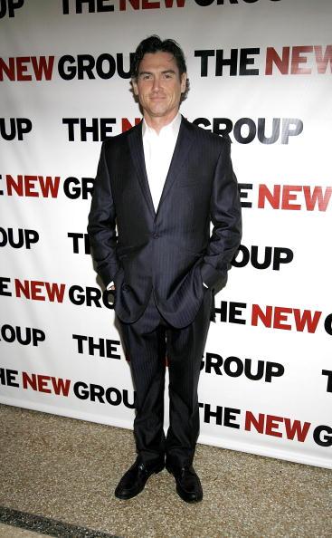Chelsea Piers「The New Group's 2008 Gala」:写真・画像(12)[壁紙.com]