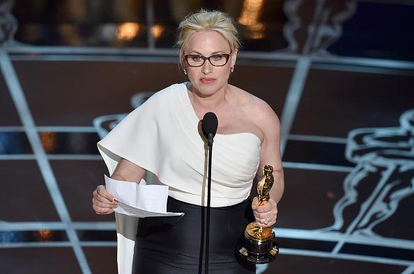 87th Annual Academy Awards「87th Annual Academy Awards - Show」:写真・画像(18)[壁紙.com]