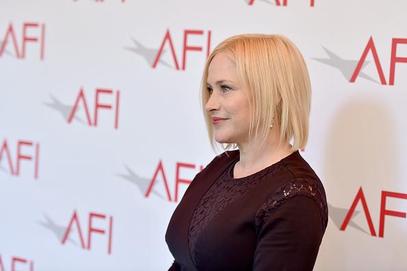 North America「15th Annual AFI Awards - Red Carpet」:写真・画像(17)[壁紙.com]